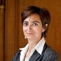 Catherine DAHLEN dirigeante de FIPEX et ICOR