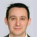 Jérôme DORBES