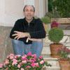 Emmanuel FIORANO, Président Directeur Général de Sapin Vert