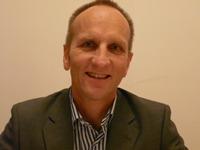 Frédéric Hoenn Président de la société Confort et Santé