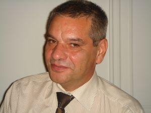 Alain JALIER Président de la société PHIDELEC