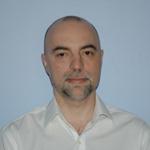 Pascal UHART