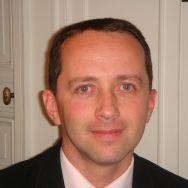 Vincent THOLLON PDG de JPB Façades