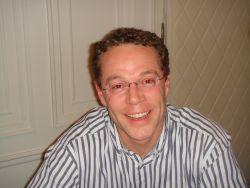 Xavier GUGUEN PDG d'EUROSOM