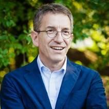 Pascal ZUNDEL Repreneur BONBONS BARNIER