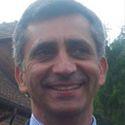 Philippe MILLET