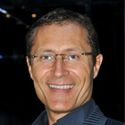 Marc Hofer PDG du groupe NEXTIM