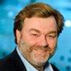 David CHAMBEAUD Repreneur d'AFF