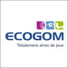 ECOGOM