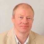 Emmanuel FILLON Repreneur d'ADM