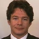 Eric GOUDOU Repreneur de LABOJAL