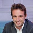Mathias RINGEARD Repreneur de DIPLOMAT GMBH