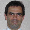 Philippe SPENATO