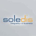 Yann TERTRAIS Dirigeant de SOLEDIS