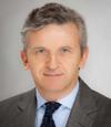 Pascal Pollet Directeur Général de VELD'S