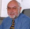 Jacques Frénéhard, PDG de Frénéhard et Michaux