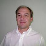 Jean-Luc VIDAL PDG de David Industrie